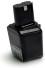 STRAPEX STB 60 - baterie