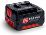 STRAPEX STB 70 - baterie