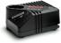 STRAPEX STB 60 - nabíječka