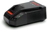 STRAPEX STB 80 - nabíječka