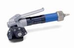 Pneumatický napínák STRAPEX STR 67