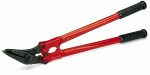 Kloubové nůžky STRAPEX STA 79