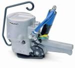 Pneumatický páskovač STRAPEX STP 63