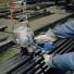 STRAPEX STR 65 - páskování svazků