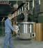 Páskovač STRAPEX STR 66 - páskování oceli